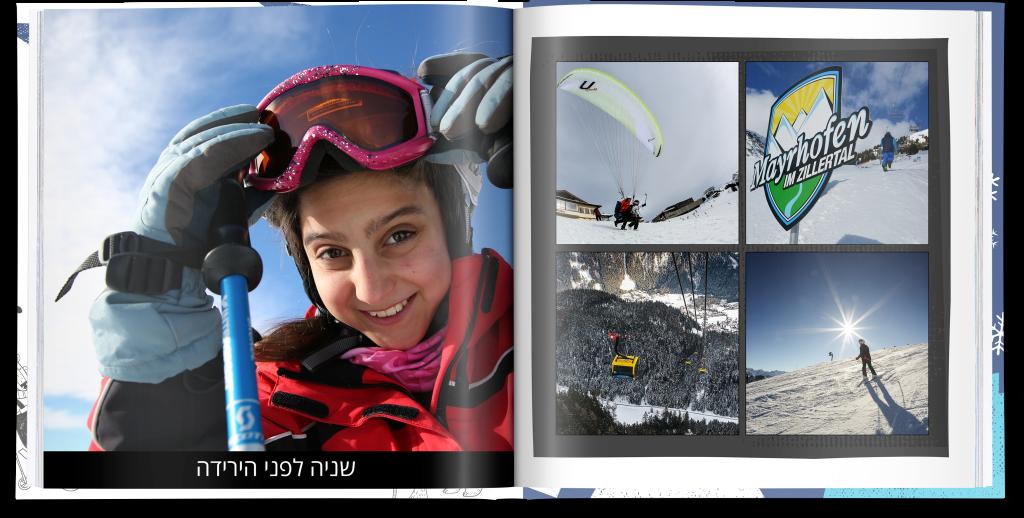 OpenBook_Ski
