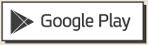 google-play-wthite-btn