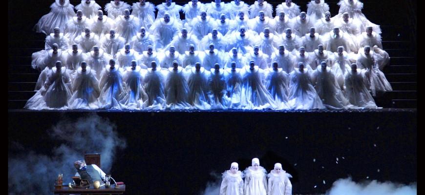 סדנת צילום האופרה בשיתוף פסטיבל הצילום הבינלאומי